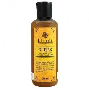khadi-hair-oil